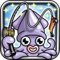 Pocket Squid Fishing