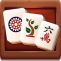 2in1 Mahjong Games