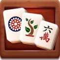 2in1 Mahjong Games