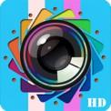 HD Camera Digital