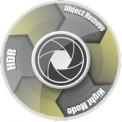 CamDig - Camera HD Plus