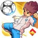 Hoshi Eleven - Top Soccer RPG Football Game 2018