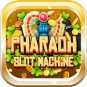 Pharaoh Slot Machine