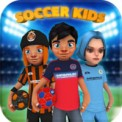 Flick Soccer Kids