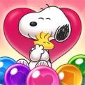 Snoopy Pop - Free Match