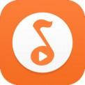 Music Player - just LISTENit