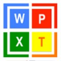 OffiStar XLS DOC PPT editor for OfficeWork