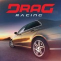Drag Racing Club Wars (2014)