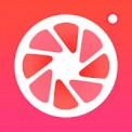 POMELO Camera - Filter Lab powered by BeautyPlus