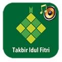 Takbir Idul Fitri