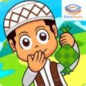 Marbel Spesial Ramadhan Puasa