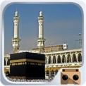 VR Masjid Al-Haram Tour - Hajj