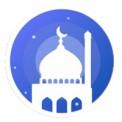 Ramadan 2018 Athan Pro Prayer Times & Qibla