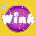 Wink.Live