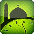 Prayer Times Ealim
