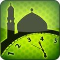 Prayer Times Ealim