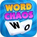 Word Chaos