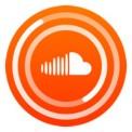 SoundCloud Pulse for Creators