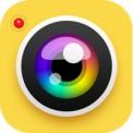 Sweet Camera - Selfie Filters
