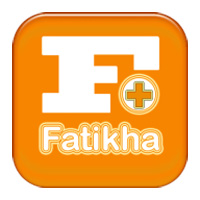 Fatikha TV Indonesia Pluss