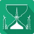 Muslim Companion Prayer Times