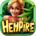 Hempire - Plant Growing