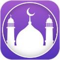 Muslim Kit Pro Quran