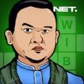 WIB TTS Cak Lontong