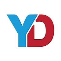 YesDok - 24 Hr Doctor On Demand icon
