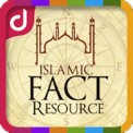 Islamic Fact Resource