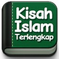 Kisah Islam Terlengkap
