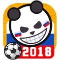 Live Score for World Cup 2018 Russia