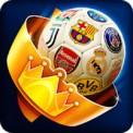 Kings of Soccer - Multiplayer Football