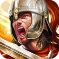 Age of Kingdoms Forge Empires