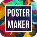 Poster Maker- Flyer Design