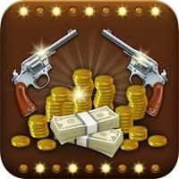 Western Slot Machine