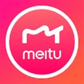 Meitu - Beauty Cam