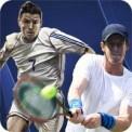 2in1 Football & Tennis