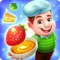 Fantastic Chefs Match n Cook