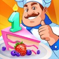 Cooking Craze - A Fast & Fun Restaurant