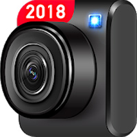 HD Camera - Best Cam with filters