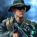 War Games - Commander
