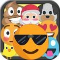 Adivina el Emoji