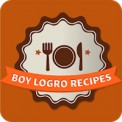 Chef Boy Logro Recipes