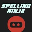 Spelling Ninja