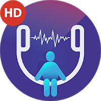 Mood - Relaxing Sounds icon