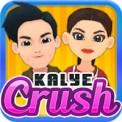 AlDub Game - Kalye Crush