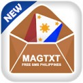 magTXT - Free SMS Philippines