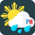 Pinas Panahon - Philippine