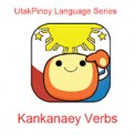 Kankanaey Verbs